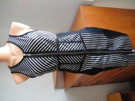 Wunderschone Kleid DREAMS