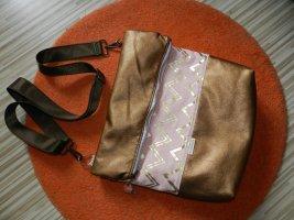 Wunderstil Tasche/Shopper