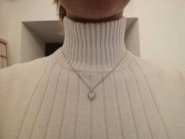 XENOX Collar color plata