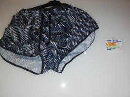 XS kurze Hose shorts sporthose Badehose H&M