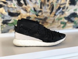Y-3 Sneaker