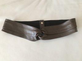 Yaya Gürtel elastisch mit Druckknöpfen , NEU und ungetragen, Gr. 95
