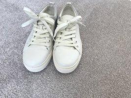 YAYA Ledersneaker