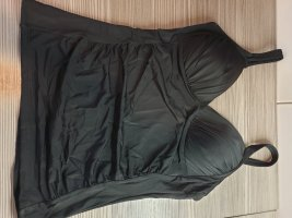 Yellow Bikini Badeanzug Oberteil | Damen | Größe L