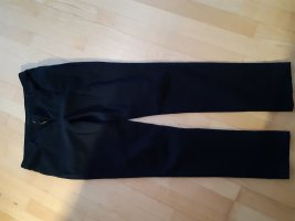 C&A Yessica Pantalone elasticizzato nero