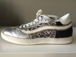 YKX & Co. Leder Sneaker