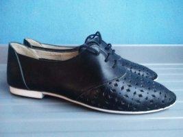 YMC Damen Schuhe 38