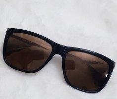 Yohji Yamamoto Y-3 Sonnenbrille