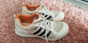 Yohjo Yamamoto designed by Adidas sneakers high class 38 Y3 light weight