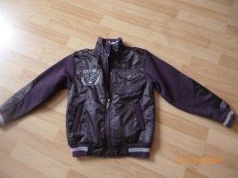 YONG 46 kurze Jacke gr XS(146) Top Zustand