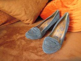 Young Spirit Zapatos Informales multicolor Cuero