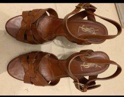 YSL Schuhe