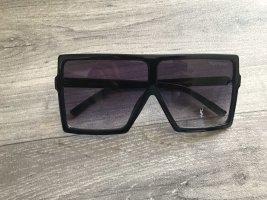 YSL Sonnenbrille