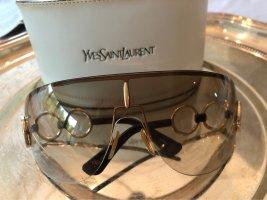 YSL❤️stylische Sonnenbrille