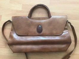 YSL vintage Tasche