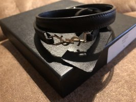 Yves Saint Laurent Armband
