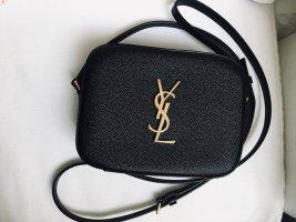 Yves Saint Laurent Crossbody Tasche-NEU- NP 1860€