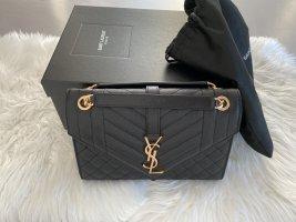 Yves Saint Laurent Envelope Tasche Mittelgroß