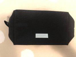 Yves Saint Laurent Minitasje zwart