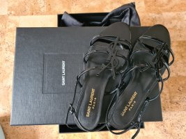 Yves Saint Laurent Sandalen