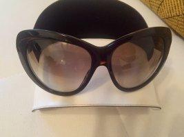 Yves Saint Laurent Glasses multicolored acetate