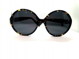 Yves Saint Laurent Sonnenbrille Oval