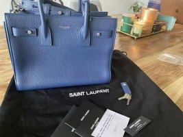 """Yves Saint Laurent Tasche """"Baby Sac de Jour""""  NP 2150€"""