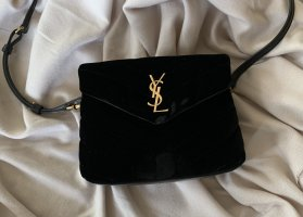 Yves Saint Laurent Toy Loulou