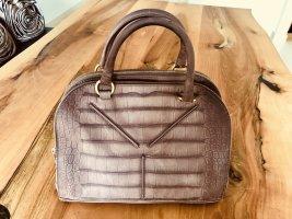 YvesSaintLaurent Tasche