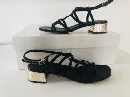 Zanon Sandaletten Gr 38 statt 130 eur