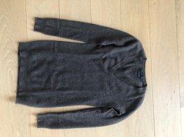 Zara 100% Kaschmir Pullover in S