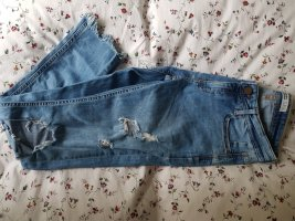 Zara 7/8Jeans