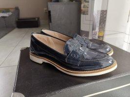 Zara Basic Schuhe