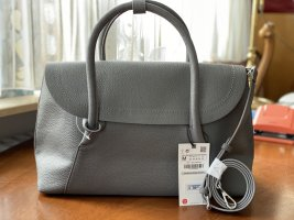 ZARA city bag *new*