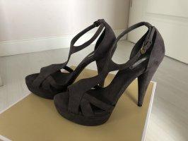Zara Collection Higheels