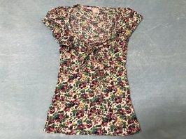 Zara Damen T-Shirt 36
