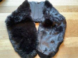 Zara Accesoires Stola zwart