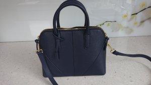 ZARA Handtasche neu und unbenutzt
