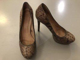 Zara High Heels - 39!