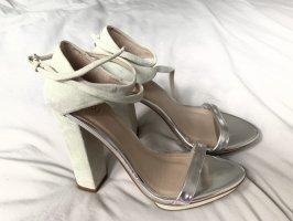 Zara High Heels sexy Gr 40