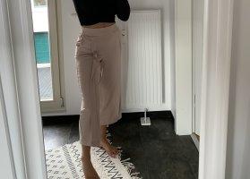 Zara Hosen