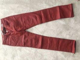 Zara jeans premium  collection