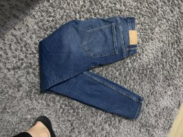 Zara jeans röhrenjeans neu