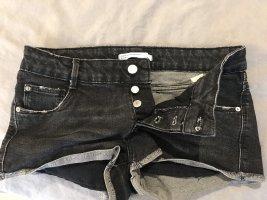 *Zara* Jeans Short