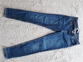Zara Jeans Straight Fit Gr.36