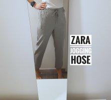 Zara Jogginghose