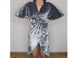 Zara Kleid Größe 36