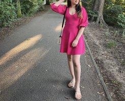 Zara Kleid in sehr gutem Zustand