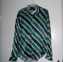 Zara long Tunika/Blusenhemd . GR. M Neu
