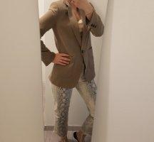 Zara Oversize Blazer
